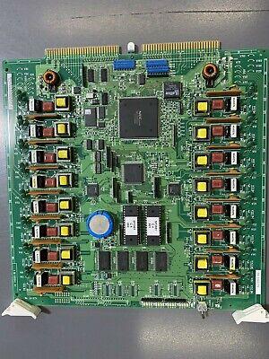 Nec 8530201 Spa-16elcn-c Sp3981