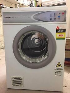 Heller CD55 5kg Clothes Dryer Beverley Park Kogarah Area Preview