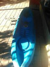 Scrambler XT Ocean Kayak Mindarie Wanneroo Area Preview