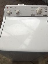 Hoover 4.0kg washing machine Endeavour Hills Casey Area Preview