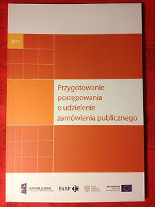 PRZYGOTOWANIE POSTĘPOWANIA O UDZIELENIE ZAMÓWIENIA PUBLICZNEGO - <span itemprop=availableAtOrFrom>Gdynia, Polska</span> - PRZYGOTOWANIE POSTĘPOWANIA O UDZIELENIE ZAMÓWIENIA PUBLICZNEGO - Gdynia, Polska