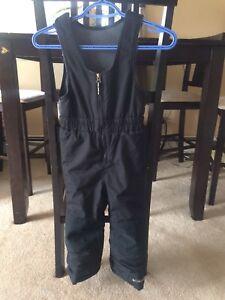 Columbia Snow Pants