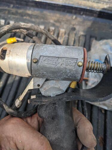 kel arc by eastwood spot welder