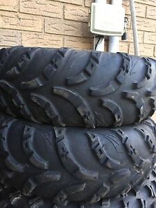 26x14 ate tires