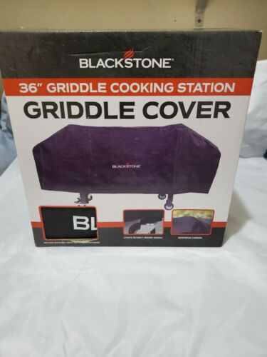 """36"""" Griddle/Grill Cover"""