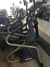 COMMERICIAL GYM STAIRMASTER FOR SALE! Echuca Campaspe Area Preview