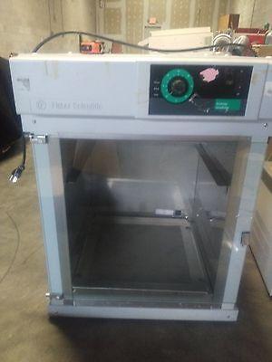 Fisher Scientific Adjustable Temperature 20- 80 Celsius Isotemp Incubator