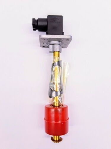 SKF WS33-2-75-160 VED Liquid Float Level Switch