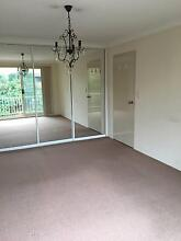 AMAZING TOWNHOUSE / 1 bedroom Available Gladesville Ryde Area Preview
