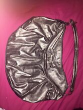 Guess/ Kardashian hand bags Maryland 2287 Newcastle Area Preview
