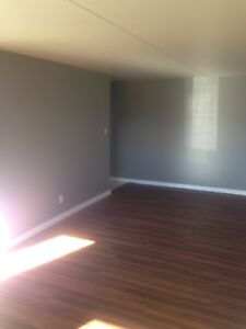 LARGE 2 Bedroom - S balcony/Granite/Free Parking & Storage + +