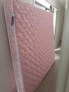 King bed mattress
