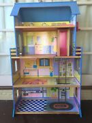 Doll house  Eaton Dardanup Area Preview