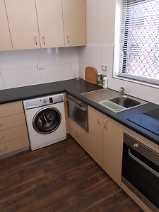 Fully furnished,Renovated 2 large Bed unit. Stuart Park Darwin City Preview