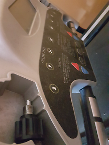 Tread mill St Clair Penrith Area Preview