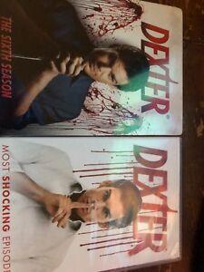 Dexter Season 6 & The Most Shocking Episodes