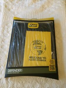 Otter box Defender for iPad -New in Box!!!