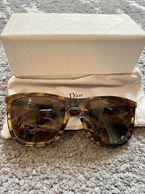 christian dior sunglasses women