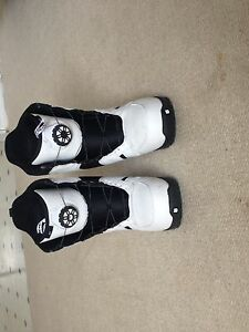 Burton snowboard boots for sale