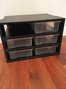 Snake rack for hatchlings $120 ONO Plympton Park Marion Area Preview