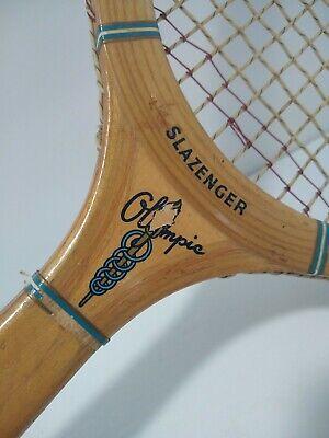 4 1//4 ** New old stock ** Prince Graphite II Oversize Raquette de Tennis