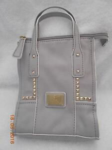 GUESS handbag Woolooware Sutherland Area Preview