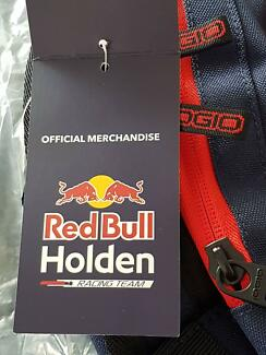 Backpack HOLDEN RACING TEAM