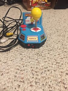 Plug it in and Play TV Games (Need gone Asap)