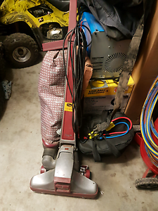 kirby vacuum cleaner Jimboomba Logan Area Preview