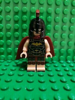 LEGO Batman Movie Baturion Minifigure TRU exclusive 5004939 Coltlbm24 Toys r Us
