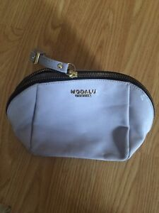 Modalu Light blue wristlet