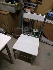 5pc DINING SET Liverpool Liverpool Area Preview