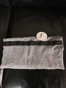 Lululemon Vinyasas New with tags