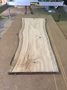Discounted Timber Slabs for Sale!!! Bayswater Knox Area Preview