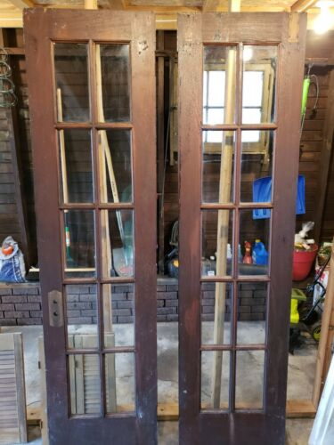 Antiques French Doors for Sale