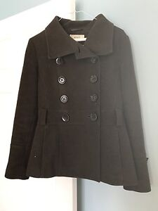 Manteau Roxy medium