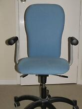 Office chair Cottesloe Cottesloe Area Preview