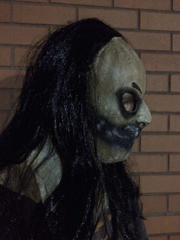sinister bagul mask - 600×800