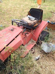 Ride on mower Doonside Blacktown Area Preview