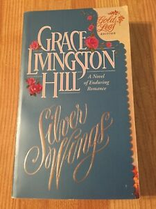 Grace Livingston Hill Complete Series Books