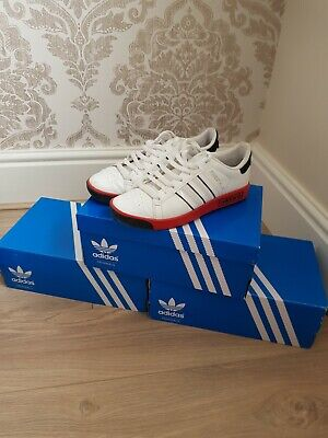 Adidas forest hill Trainers size 7