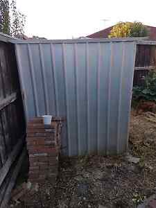 Garden Shed for sale Berwick Casey Area Preview