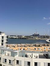 Waterview Apartment in Rhodes Rhodes Canada Bay Area Preview