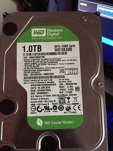 1000gb hdd trade carte graphique