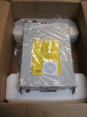 Agilent Keysignt N8923a Bench Power Supply Autoranging Dc 0-500v0-30a 5000w New