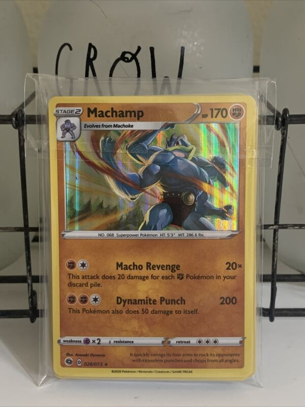 Pokemon All Foils Lot Of 25 Assorted Great Value Ships Today🔥📈
