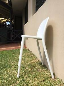 'High' Chairs Greenwood Joondalup Area Preview