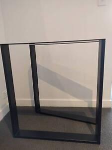 Furniture Legs Brisbane furniture legs 71cm | gumtree australia free local classifieds