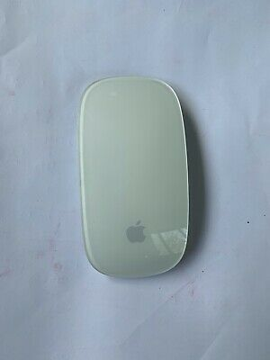 Apple Magic Mouse 1 Genuine