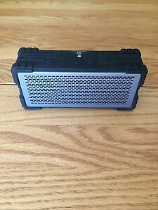 Headrush Bluetooth Speaker (Rugged)